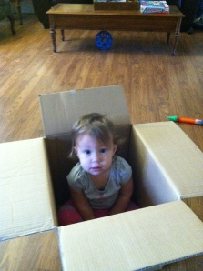ellie box
